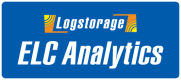 Logstorage ELC Analytics